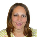 Sandra Loher