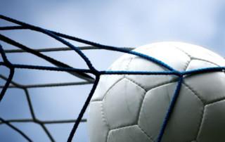 soccerBanner3