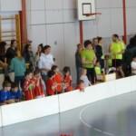 Hockeygrümpi 2018