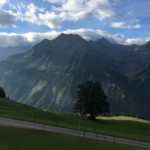 Turnfahrt 2018