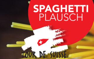 spaghettiplausch-A4-Print